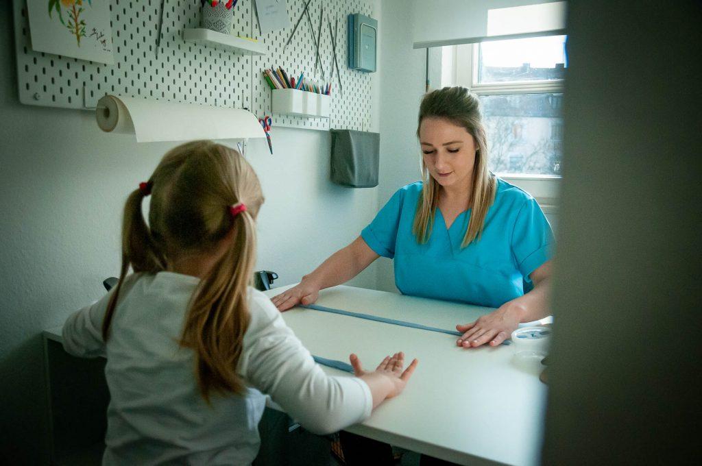 Neurologie Straubing