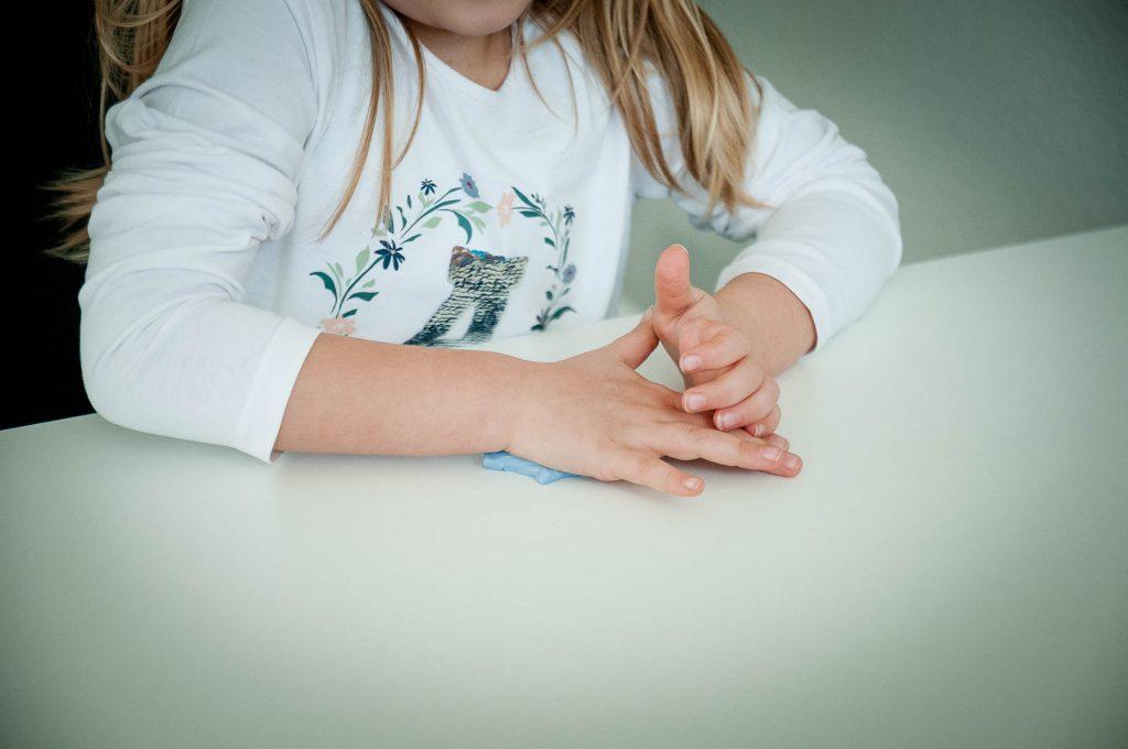 Handtherapie Straubing